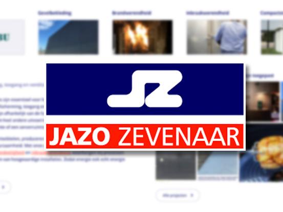 Vacature meewerkend werkbegeleider/jobcoach JAZO